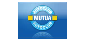 club mutua