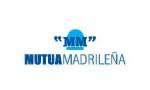 1 Mutua Madrilena