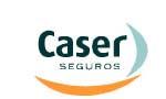 11 Caser
