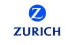 12 Zurich
