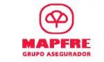 2 Mapfre