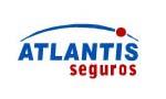24 atlantis seguros