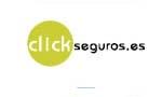 38 click seguros