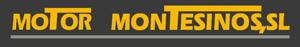 Motor Montesinos: Todo en chapa, pintura y Mecánica