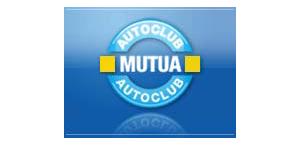 club mutua talleres de coches en fuenlabrada