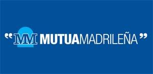 mutua madrilena taller coches fuenlabrada