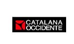 13 Catalana Occidente