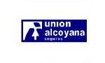 27 union alcoyana