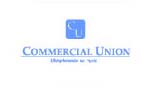 46 Commercial Union