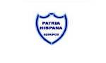 47 patria hispana