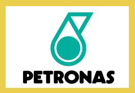 logo_petronas_motormontesinos