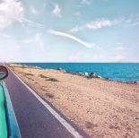 Cómo evitar las averías mecánicas más frecuentes en verano