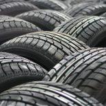 El papel de los neumáticos en la seguridad vial