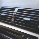 Trucos para ahorrar con el aire acondicionado del coche