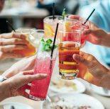 ¿Sabes cuál es el límite de alcoholemia?
