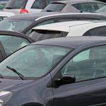 ¿Qué averías puede sufrir un coche si se queda parado mucho tiempo?