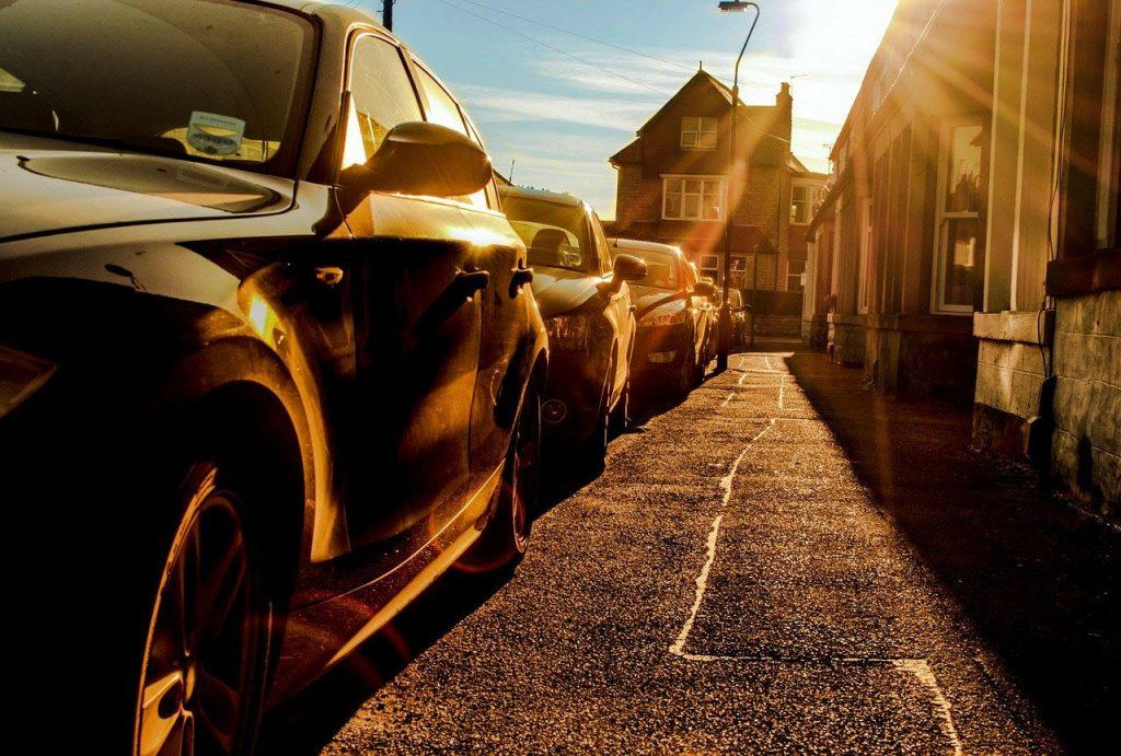 Talleres de coches en Fuenlabrada