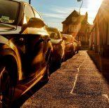 Cómo cuidar el coche para combatir el calor