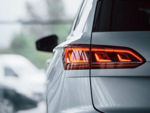 problemas mecánicos más frecuentes en los automóviles