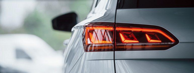 Los problemas mecánicos más frecuentes en los automóviles modernos