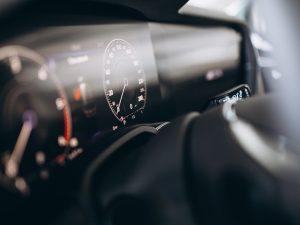 consejos para el cuidado de un coche diésel